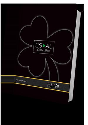 esal_katalog_2021-metal